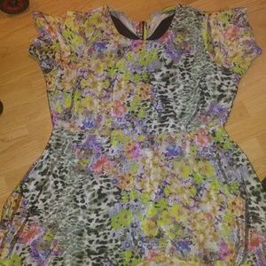 Dresses & Skirts - Spruce n Sage 20